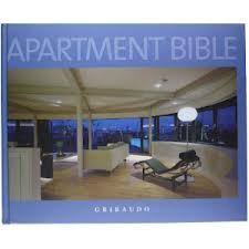 Aparment Bible