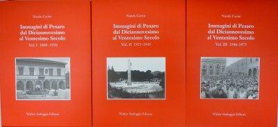 Immagini di Pesaro