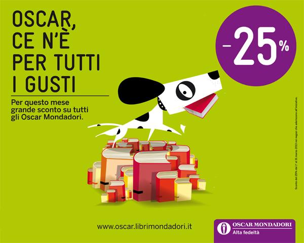 Oscar_AF3_B
