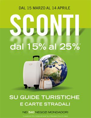 turistica2013