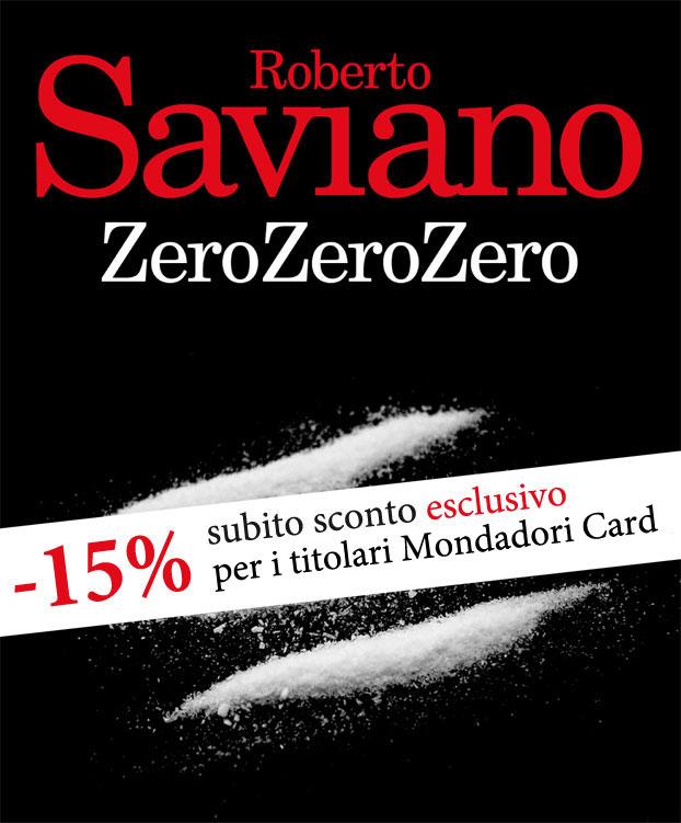zerosavianoesce