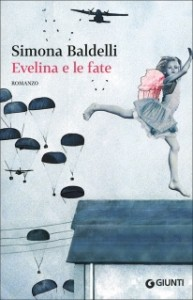 Simona Baldelli - Evelina e le fate