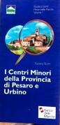 Centri minori della Provincia di Pesaro e Urbino