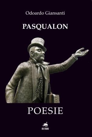 Pasqualon